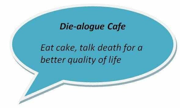 d-cafe-call-out-e1549505599456.jpg
