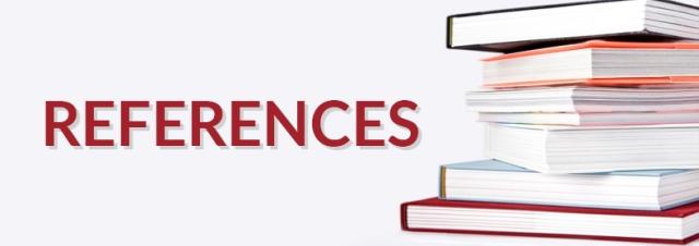 Refereance header w books