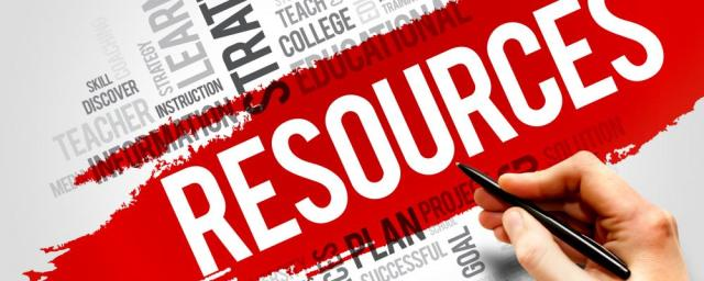 Resources-page-heading
